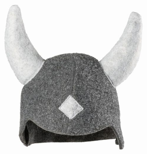 Tubhat Viking gray